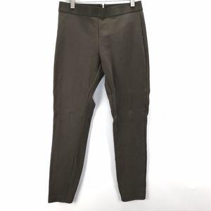 J Crew Womans Slim Pencil Skinny Stretch Pants
